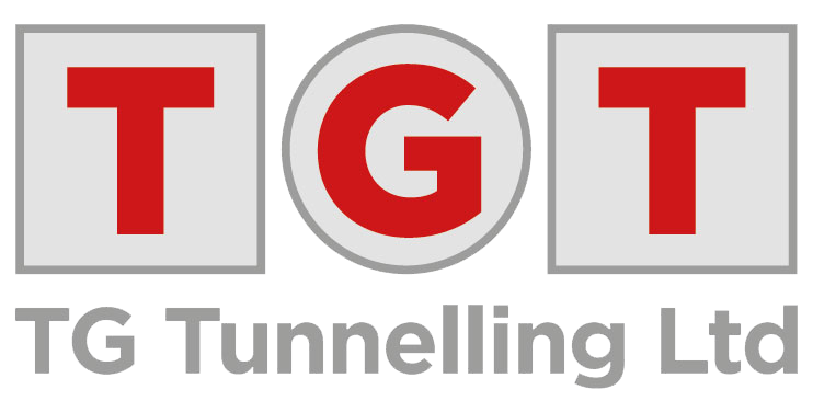 TG Tunnelling